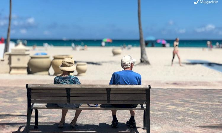 Why Does the Philippines Appeal to Foreign Retirees?