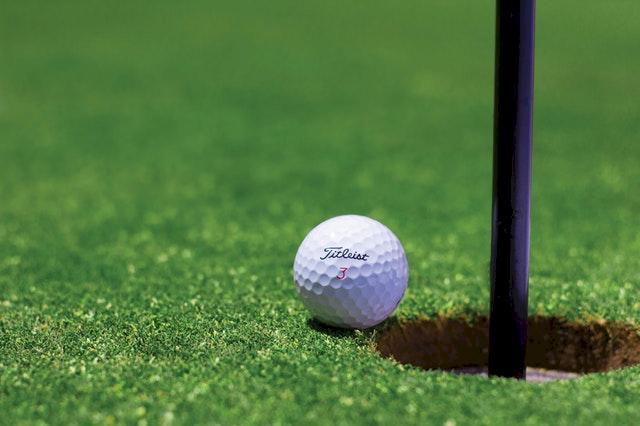 Best Golf Courses in Phuket