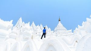 mandalay-myanmar-burma