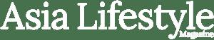 asia-lifestyle-magazine