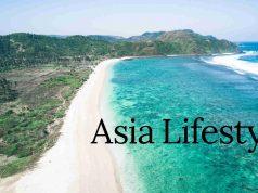 Lombok Riviera