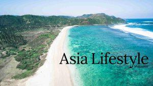 Lombok-Riviera