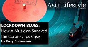 Lock-down-blues-terry-braverman