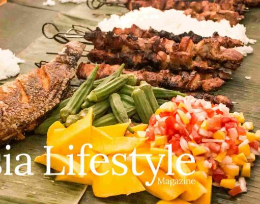 Top 9 Must Try Filipino Foods - Asia Lifestyle Magazine